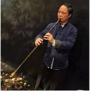兰亭之乐——东西方文化雅集