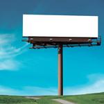 广告和赞助